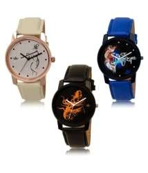 Brosis Deal LD-08-09-010 Watch pack off - 3