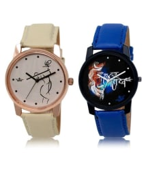 Brosis Deal LD-08-010 Watch Pack off -2