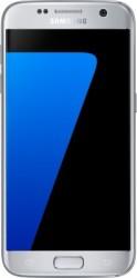 Samsung Galaxy S7 (Silver Titanium, 32 GB) 4 GB RAM