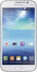 Samsung Galaxy Mega 5.8 (White, 8 GB) 1.5 GB RAM