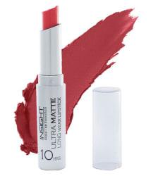 Insight Lipstick yolo SPF 10 4.2 gm