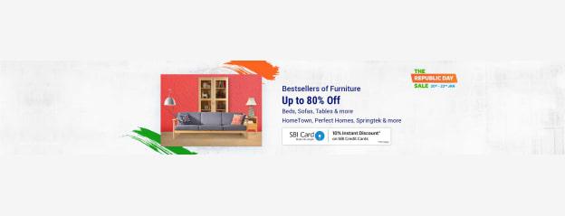 Furniturebestsellers Store Online - Buy Furniturebestsellers Online at Best Price in India | Flipkart.com