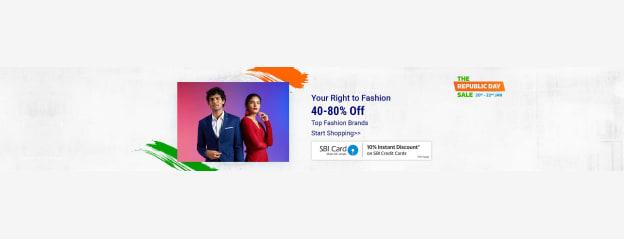 4080offonfashion Store Online - Buy 4080offonfashion Online at Best Price in India | Flipkart.com