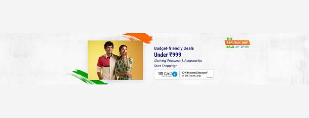 Under999 Store Online - Buy Under999 Online at Best Price in India | Flipkart.com