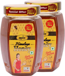 Apis Himalaya Honey 500 g