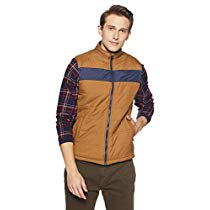 Amazon Exclusive - Min 75% Off on Winterwear