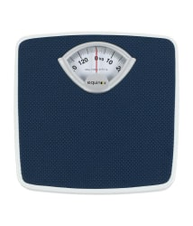 Equinox Personal Weighing Scale - Mechanical EQ - BR - 9201