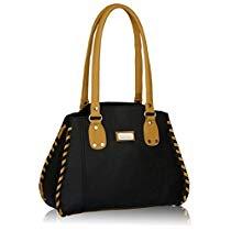 Min 70% Off on Fantosy Handbag Wallet and Slings