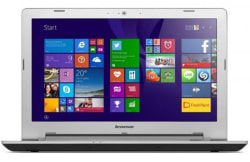 Lenovo Z51-70 (80K60002IN) Laptop (5th Gen- Ci7/8GB RAM/1TB HDD/Win 8.1/4GB Graphics) (Black)