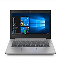 HP,Dell,Lenovo and other Laptops starting from Rs 18990
