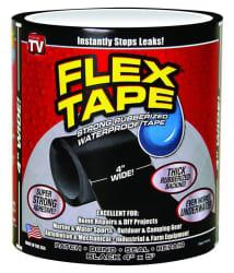 Medineeds Waterproof Flex Tape Original Flex Seal Flex Tape (Size - 4\