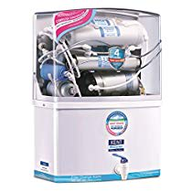 Upto 40% Off on Water & Air Purifiers