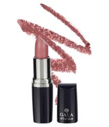 Gala of London Creme Lipstick Fallin Pink 4 gm