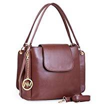 Upto 85% Off on Women Handbags by Womenmarks