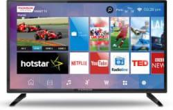 Thomson B9 Pro 80cm (32 inch) HD Ready LED Smart TV 32M3277 PRO