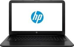 HP Core i3 5th Gen - (4 GB/1 TB HDD/DOS) 15-AC184TU Laptop 15.6 inch, Jack Black, 2.2 kg