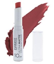 Insight Lipstick seductive intent SPF 10 4.2 gm