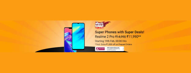 Mobiles Bonanza Feb 19 Intrigue H453 Ec5r Store Online - Buy Mobiles Bonanza Feb 19 Intrigue H453 Ec5r Online at Best Price in India