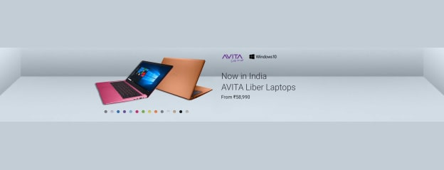 Avita - Buy Avita Online at Low Prices In India