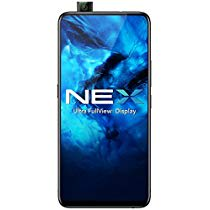 Vivo NEX|Extra Rs 5000 off on exchange