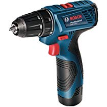 Upto 50% Off on Tools,Instruments,Safety and Robotics