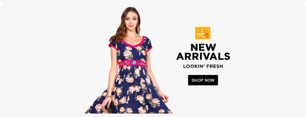 Mbe - Buy Mbe Online in India - Jabong