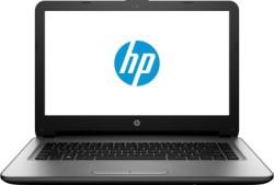 HP Core i3 5th Gen - (4 GB/1 TB HDD/Windows 10 Home) 14-AC108TU Laptop 14 inch, Turbo SIlver, 1.94 kg