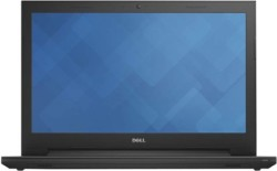 Dell Inspiron Core i5 4th Gen - (8 GB/1 TB HDD/Windows 10/2 GB Graphics) 3542 Laptop 15.6 inch, Silver, 2.4 kg