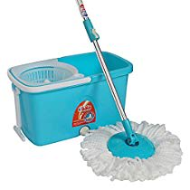 Upto 50% Off on Cleaning Supplies from Gala,Scotch Brite,Milton