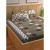Curated Bedsheets from Best Selling Brands