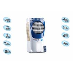 Bajaj Icon DC 2015 Digital Room Air Cooler