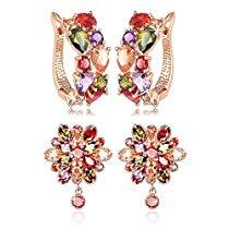 Min 70% Off on Fashion & Ethnic Jewellery
