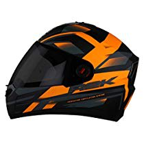 Upto 15% Off on Steelbird Helmets