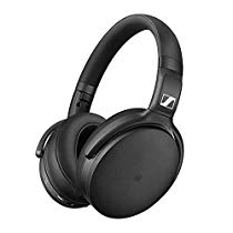 Sennheiser 4.50BT flat 30% Off and Audio Technica M50XBT