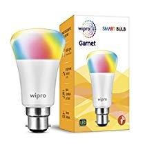 Smart Lights starting 899