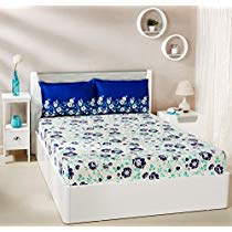 Upto 80% Off: Amazon Brand - Solimo Home Products