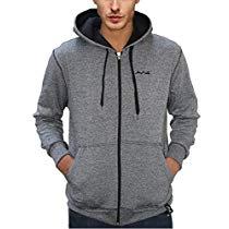 Min 60 - 85% discount on Men s Tshirts,Sweatshirts & Jackets by Scott International