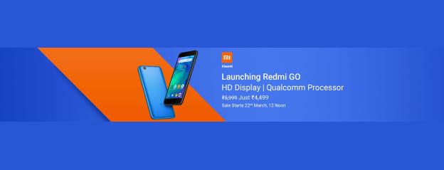 Redmi Go 7sj8 8s39 Store Online - Buy Redmi Go 7sj8 8s39 Online at Best Price in India