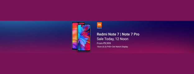 Redmi Note 7 Kd8f 9f01 Store Online - Buy Redmi Note 7 Kd8f 9f01 Online at Best Price in India