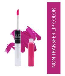 Insight Lip Gloss Liquid Crazy For It SPF 10 6 ml