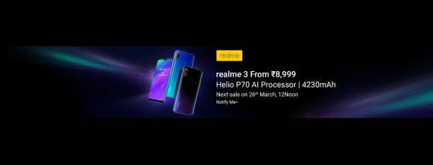 Realme 3 J6fr Gt6k Store Online - Buy Realme 3 J6fr Gt6k Online at Best Price in India
