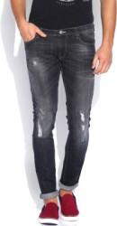 Lee Skinny Men s Grey Jeans