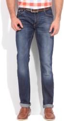 John Players Skinny Men s Blue Jeans