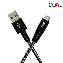 Min 50% Off on Boat Mobile Accessories