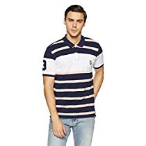 Min 70% Off on Men s Clothing