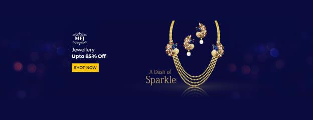 MFJ Jewellery