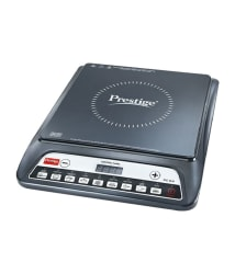 Prestige PIC - 20.0 Induction cooktop