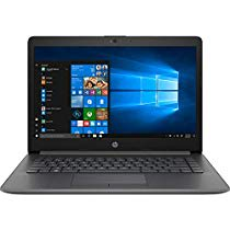 Core i3 Laptops starting from Rs 25490