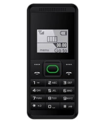 I Kall K28 (with Charger)- 1 Year Brand Warranty