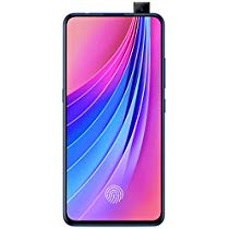 Vivo V15 Series(InScreen FPS,Pop Up Camera)|Extra Rs 2000 off on exchange|No Cost EMI